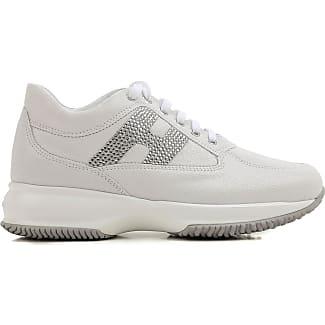 Chaussures De Sport Hogan R260 6 7 7,5 10 8 8,5 9