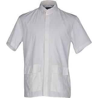 CAMISAS - Camisas Homecore zbk62