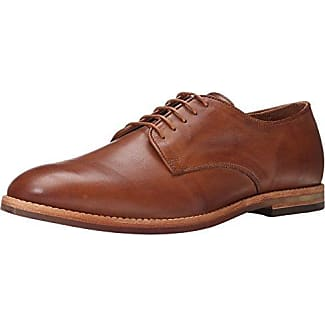 Hudson London Erato, Abarcas para Hombre, Marrón (Brown), 46 EU