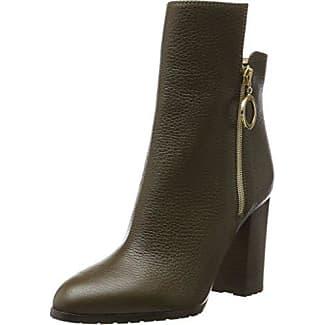 Femmes Hugo Chaussures De Sport Pour Connie P 01 10195754 - Noir - 38 Eu WOndfRv4