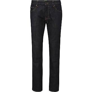 HUGO BOSS Jeans Regular Fit en coton stretch : ? C-Maine1-2-20 ? 89kkJXi