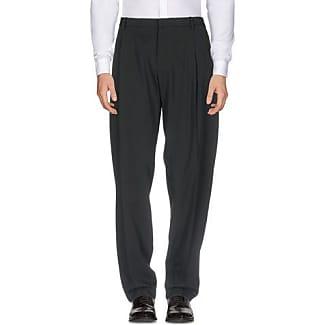 Hussein Chalayan PANTALONES - Pantalones YuNXW7P