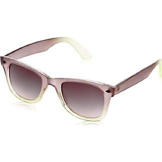 Unisex Dynamo Sunglasses Icon Eyewear ZcQVqqEp