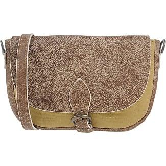 TASCHEN - Handtaschen Idea77 fmDE2