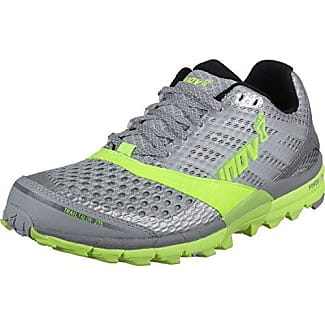 Inov8 Trailtalon 275 Chill Women's Trail Laufschuhe - 40 Vn7SsdPS