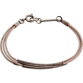 Maria Black JEWELRY - Bracelets su YOOX.COM KxgNADO