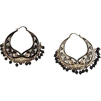 Isharya JEWELRY - Earrings su YOOX.COM Z2GBd7PiG