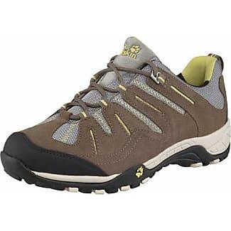 Jack Corail Chaussures De Peau De Loup oEnq7B6z
