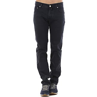 Jeans On Sale, Grey, Cotton, 2017, US 33 - EU 49 US 40 - EU 56 Jacob Cohen