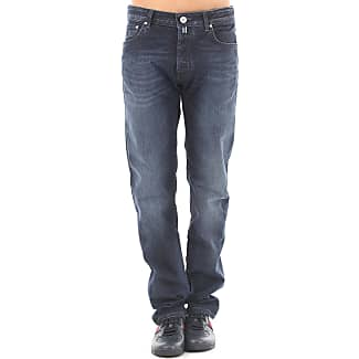 Jeans On Sale in Outlet, Buster, Dark Blue Denim, Cotton, 2017, 31 32 33 38 Diesel