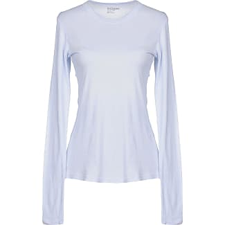 Recommend For Sale TOPWEAR - Tops Scaglione Outlet Low Price Fee Shipping Clearance Inexpensive QgtTkrk6E5