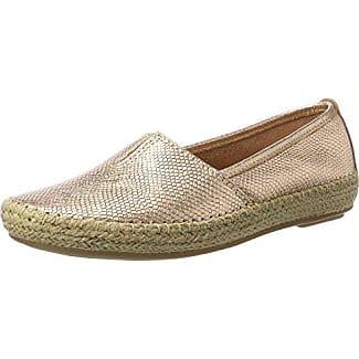 23702, Zapatos de Vestir para Mujer, Gris (Graphite 206), 39 EU Jana