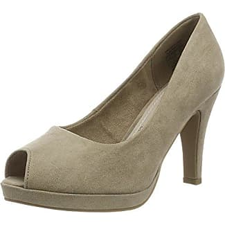 293 156, Womens Open-Toe Pumps Jane Klain