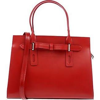 Jean Louis Scherrer HANDBAGS - Handbags su YOOX.COM hbdBM