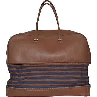Jean Paul Gaultier Plume Expandable Handbag lyKX1ja