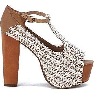 Sandales Mode Crochet Rusée Campbell Jeffrey xsZW5D0MqF