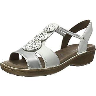 Jenny 22-55242 amazon-shoes marroni Estate Tienda De Oferta En Línea Liquidación Genuina xO0DUM