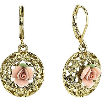 JCPenney Earrings Browse 9202 Products up to 67 Stylight