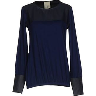 Discount For Cheap Outlet Amazing Price TOPWEAR - T-shirts Jijil 2018 Unisex Online Shopping Online Sale Online Rdqqf