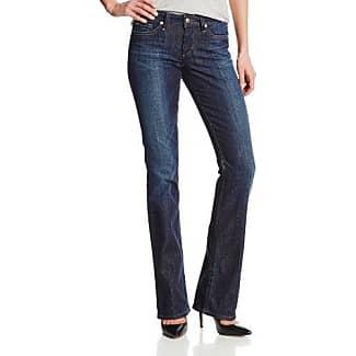 99ee793d1 product-joes-womens-aryd5738-curvy-boot-cut-jeans-8328200.jpg