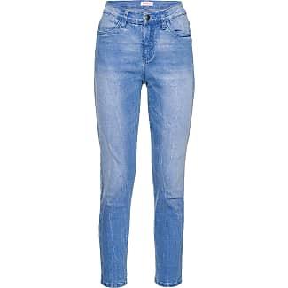 Baskets À Blauw Femmes - John Baner Jeanswear John Baner Jeanswear A9KgkyNRh
