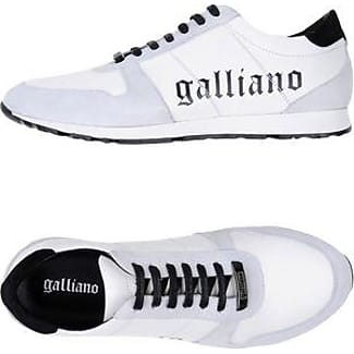 Galliano Bas-tops Et Chaussures De Sport bPksCnIu