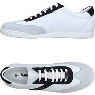 CHAUSSURES - Sneakers & Tennis bassesJohn Galliano SsTUDB