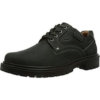 Complus - Zapatilla, Color Negro, Talla 43 Jomos