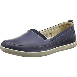 Femmes Joseph Seibel Chaussures De Sport 15 Ciara - Brun - 38 Eu VnM6N7