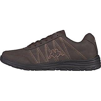 Supremo 3711504, Zapatillas para Hombre, Braun (Rust), 42 EU