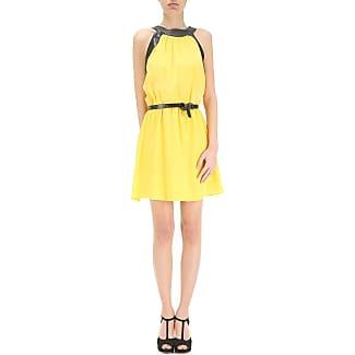 Kleider in Gelb: 1402 Produkte bis zu −79% | Stylight