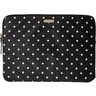 Kate Spade New York Laptop Sleeves Shop at USD 7500 Stylight
