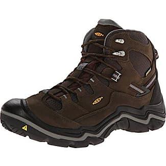 Keen »Terradora 1017752« Stiefel, braun, brown