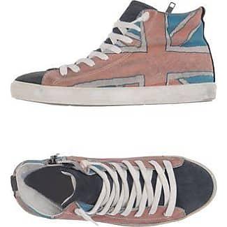 Conserver Les Originaux Et Hauts-haut Chaussures De Sport J2k86