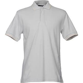 TOPWEAR - Tops KEN BARRELL Outlet Collections rB07Nj