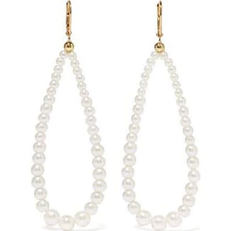 Kenneth Jay Lane JEWELRY - Earrings su YOOX.COM 6RQNvxteQ