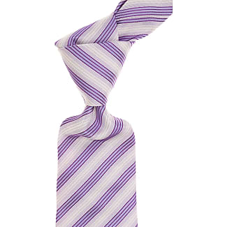 Ties On Sale, Dusty Violet, Wool, 2017, one size Kiton