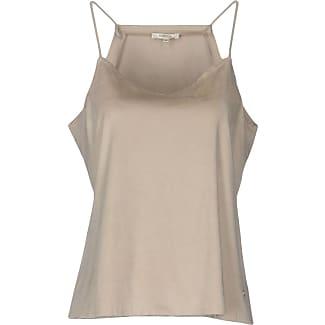 TOPWEAR - Vests Cividini Cheap Authentic Cheap Sale Fashion Style Clearance Cheapest kJ8raZCWx
