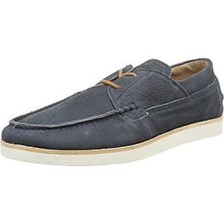 Kost Kool8 amazon-shoes neri Vzf4U
