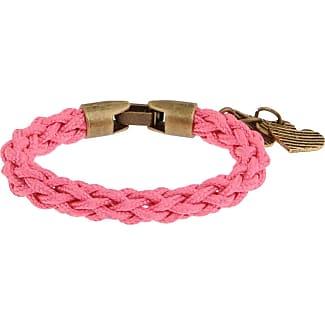 L4K3 JEWELRY - Bracelets su YOOX.COM xMZ9G