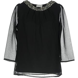 Cheap Sale Amazing Price SHIRTS - Shirts La Kore Clearance Real Limited Buy Cheap Ebay 42qPyN8f3