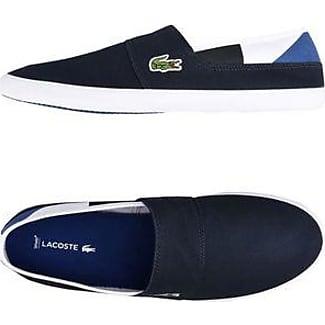 JOUER 117 1 - CALZATURE - Sneakers & Tennis shoes basse Lacoste boeI54