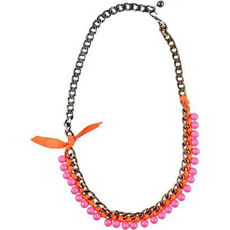 77th JEWELRY - Necklaces su YOOX.COM YLVHAl4