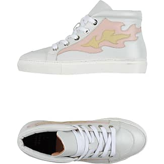 FOOTWEAR - Low-tops & sneakers Laurence Dacade gr5nqL