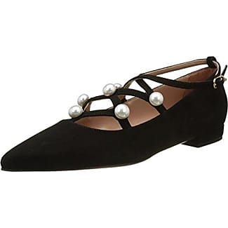 Sandals for Women On Sale, Powder Pink, Leather, 2017, 3.5 4.5 5.5 6.5 7.5 L'autre Chose