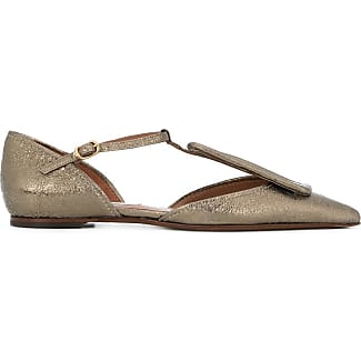 Sandals for Women On Sale, Ivory, Leather, 2017, 3.5 4.5 5.5 6 L'autre Chose
