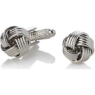 Le 31 Chinese-knot cufflinks guLKcXv
