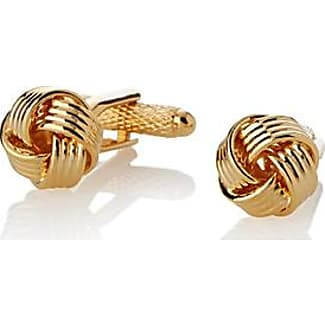 Le 31 Chinese-knot cufflinks Qc1IVn763x