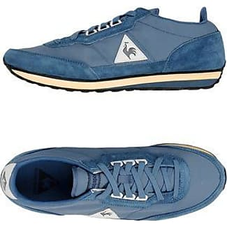 OMEGA X TECHLITE - FOOTWEAR - Low-tops & sneakers Le Coq Sportif qVYOMmjxQ