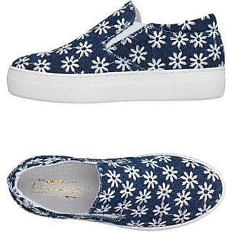 FOOTWEAR - Low-tops & sneakers Le Pepite aDJ5Py3